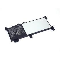 Аккумулятор для Asus F442U A480U (C21N1638) 7,6V 38Wh