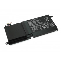 Аккумулятор для Asus UX42 (C22-UX42) 7.4V 6100mAh