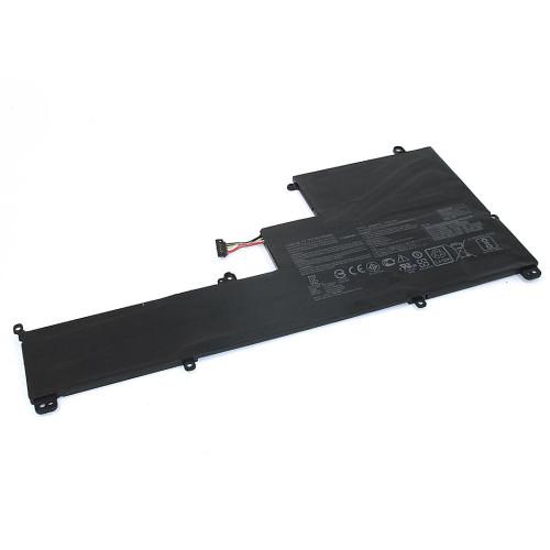 Аккумулятор для Asus ZenBook 3 UX390UA (C23N1606) 7.7V 40Wh