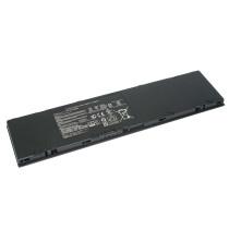 Аккумулятор для Asus PU301LA (C31N1318) 11.1V 3950mAh 44Wh черная