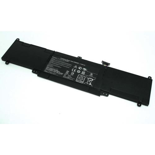 Аккумулятор для Asus UX303 (C31N1339) 11.31V 50Wh