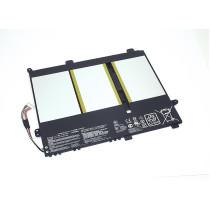 Аккумулятор для Asus EeeBook E403S (C31N1431) 11,4V 57Wh