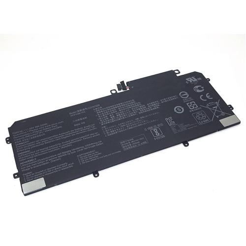 Аккумулятор для Asus UX360 (C31N1528) 11,55V 54Wh