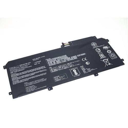 Аккумулятор для Asus UX330 (C31N1610) 11,55V 54Wh