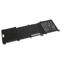 Аккумулятор для Asus UX501JW (C32N1415) 11.4V 8200mAh