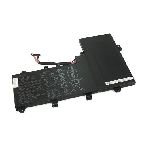 Аккумулятор для Asus UX560UQ (C41N1533) 15.2V 3450mAh