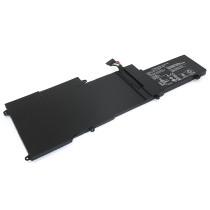 Аккумулятор для Asus UX51VZ (C42-UX51) 14.8V 70Wh черная
