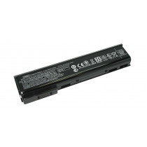 Аккумулятор для HP ProBook 640 G1 (CA06XL) 10.8V 55Wh черная