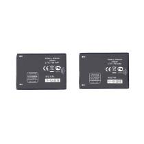 Аккумуляторная батарея CAB3010010C1 для Alcatel One Touch 108, 109, 208