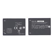 Аккумуляторная батарея CAB31L0000C1 для Alcatel One Touch 282/813/890D/891/979/3041D