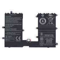 Аккумуляторная батарея CD02 для HP Omni 10, Pro Tablet 610 3.75V 31Wh