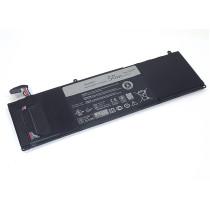 Аккумулятор для Dell 11-3135 (CGMN2) 11,1V 50Wh