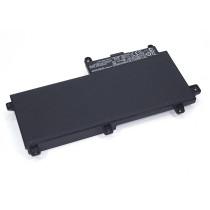 Аккумулятор для HP 640 G2 (CI03) 10.95V 48Wh черная