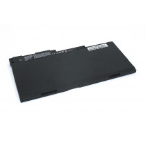 Аккумулятор для HP EliteBook 840 G1 (CM03XL) 11.4V 50Wh REPLACEMENT черная