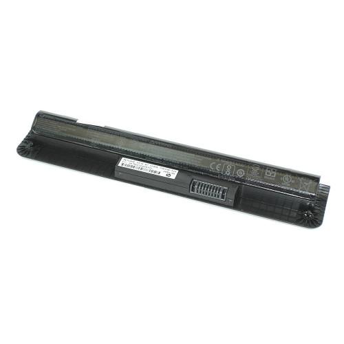 Аккумулятор для HP 11-ee 11 G1 (DB03) 11.1V 2600mAh черная