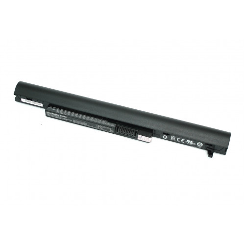 Аккумулятор для DNS BENQ S35 S56 14.4V Dell BATTU00L41