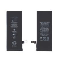 Аккумуляторная батарея для Apple iPhone 6 3.82V 6.91Wh