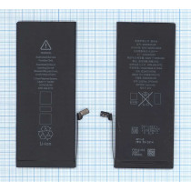 Аккумуляторная батарея для Apple iPhone 6 Plus 3.82V 11Wh