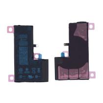 Аккумуляторная батарея для Apple iPhone XS  3.80V 2658mAh