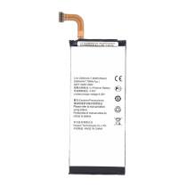 Аккумуляторная батарея для Huawei Ascend P6 / G6 2000mAh HB3742A0EBC