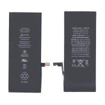 Аккумуляторная батарея для Apple iPhone 6S Plus