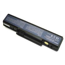 Аккумулятор для Acer Aspire 2930, 4230 10400mAh REPLACEMENT черная