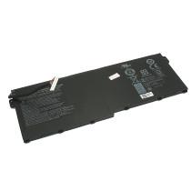 Аккумулятор для Acer Aspire Nitro V17  (AC16A8N) 15.2V 4605mAh черная