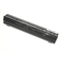 Аккумулятор для Acer Aspire V5-171-6860 5200mAh REPLACEMENT черная