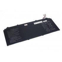 Аккумулятор для Acer Aspire S13 (AP15O3K) 11.55V 52.7Wh