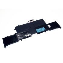 Аккумулятор для Acer LaVie Z LZ550  (PC-VP-BP8) 11.1V 3000mAh черная