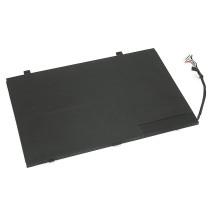 Аккумуляторная батарея для планшета Acer Switch 11 (AP14C8S) 3.8V 8550mAh