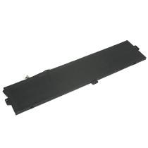 Аккумуляторная батарея для планшета Acer Switch 12 SW5-271 (AC14C8I) 11.4V 3090mAh черная