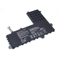 Аккумулятор для Asus E402N (B21N1505) 7.6V 32Wh