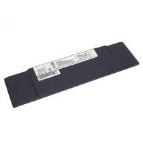 Аккумулятор для Asus Eee PC 1008KR (1008P-3S1P) 10.95V 2200mAh REPLACEMENT черная