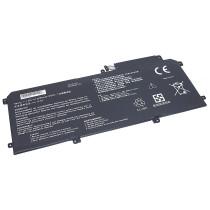 Аккумулятор для Asus ZenBook UX330 (C31N1610-3S1P) 11.55V 3000mAh REPLACEMENT черная