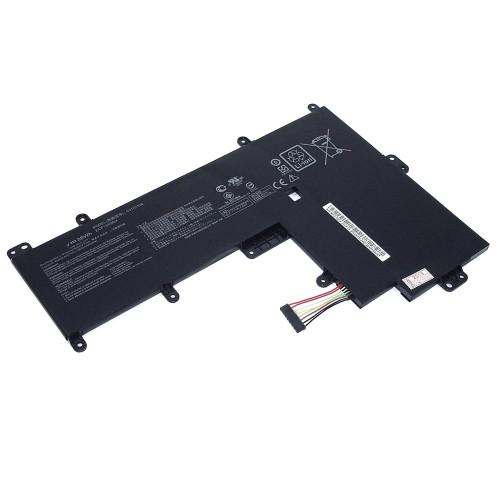 Аккумулятор для Asus Chromebook C202 (C21N1530) 7.6V 38Wh