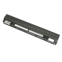 Аккумулятор для Asus Eee PC X101 (A31-X101) 2600mAh REPLACEMENT черная