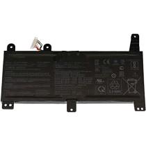 Аккумуляторная батарея для ноутбука Asus G531 G731 (C41N1731-2) 15,4V 62Wh 4335mAh