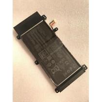 Аккумуляторная батарея для ноутбука Asus GL704 (C41N1731-1) 15,4V 62Wh 4335mAh