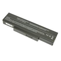 Аккумулятор для Asus K72 5200mAh REPLACEMENT черная