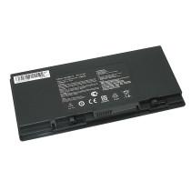 Аккумулятор для Asus B551 (B41N1327) 15,2V 2200mAh REPLACEMENT