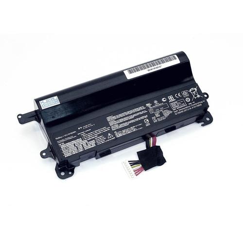 Аккумулятор для Asus ROG GFX72 (A42N1520) 15V 90Wh