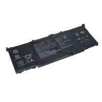Аккумулятор для Asus ROG GL502 (B41N1526) 15.2V 64Wh