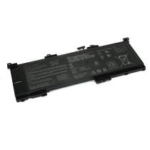 Аккумулятор для Asus ROG Strix GL502VS (C41N1531) 15.2V 63Wh