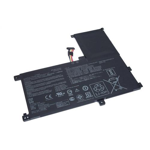 Аккумулятор для Asus UX560UA (B41N1532) 15.2V 50Wh