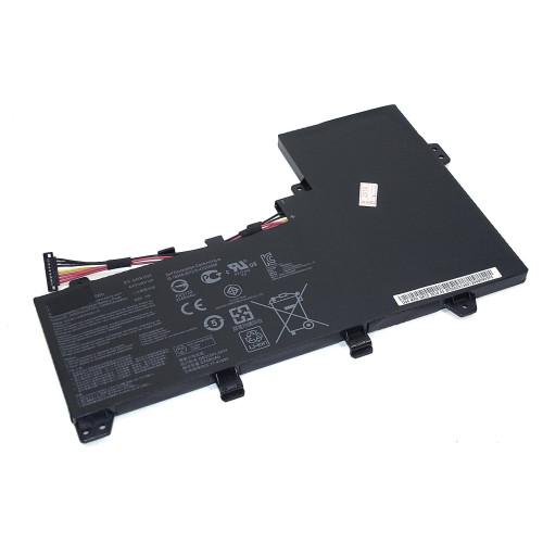 Аккумулятор для Asus UX560UQ (C41N1533) 15.2V 52Wh