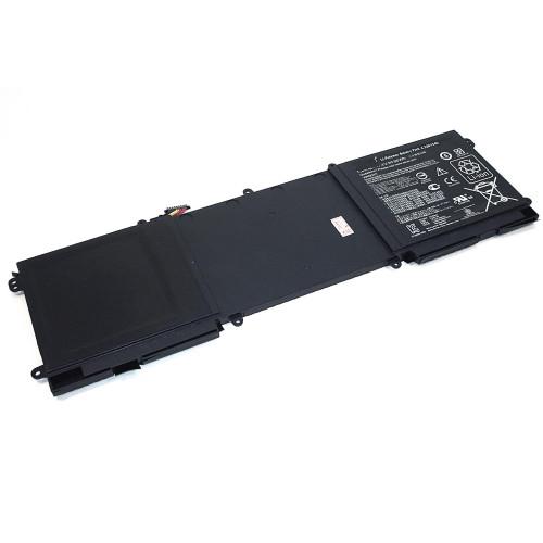Аккумулятор для Asus ZenBook NX500 (C32N1340) 11.4V 96Wh