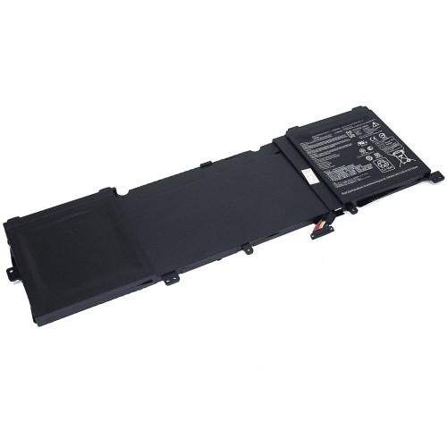 Аккумулятор для Asus Zenbook Pro UX501VW (C32N1523) 11.4V 96Wh