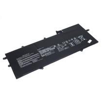 Аккумулятор для Asus ZenBook Q324UA UX360UA (C31N1538 )11.55V 57Wh