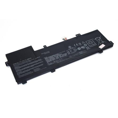 Аккумулятор для Asus Zenbook U5000 UX510 (B31N1534) 11.4V 48Wh